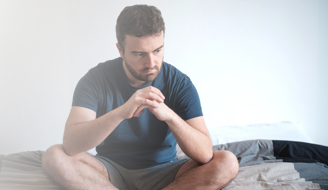 Male Infertility – Causes and Prevention