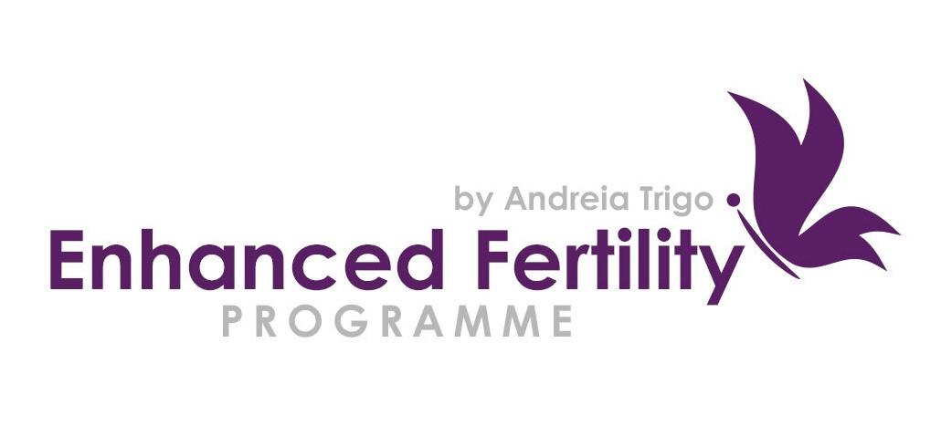 Enhanced Fertility